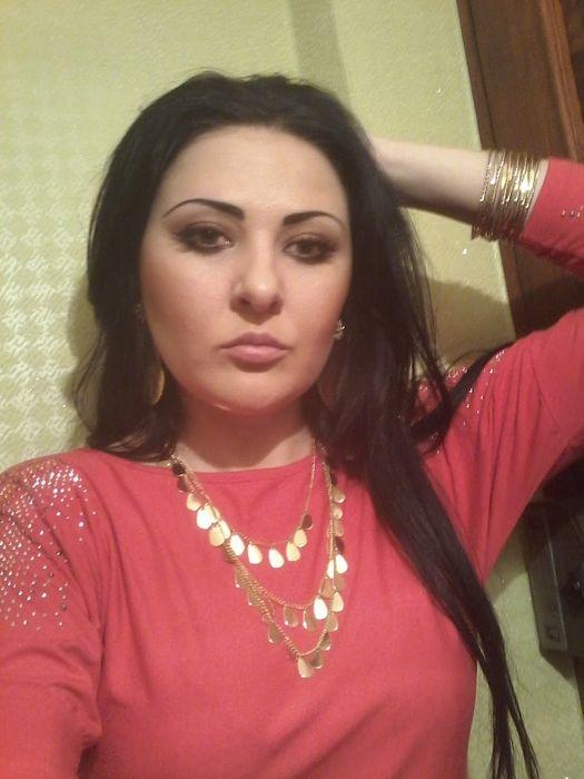 بنات المغرب تركيا