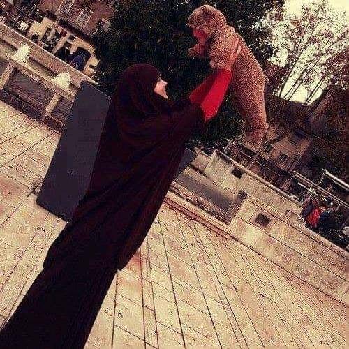 ملتزمة للزواج منقبة للزواج ارملة لديها طفل زواج العرب موقع زواج اسلامي شرعي و مسيار موقع مجاني بالصور